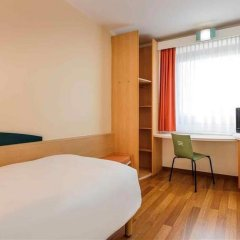 Отель Ibis Berlin Messe Германия, Берлин - отзывы, цены и фото номеров - забронировать отель Ibis Berlin Messe онлайн комната для гостей фото 5