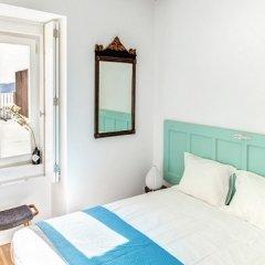 Отель Palácio Camões - Lisbon Serviced Apartments Португалия, Лиссабон - отзывы, цены и фото номеров - забронировать отель Palácio Camões - Lisbon Serviced Apartments онлайн фото 7