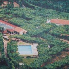 Отель Quinta do Fundo фото 5