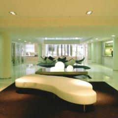 Отель Ayre Hotel Caspe Испания, Барселона - 8 отзывов об отеле, цены и фото номеров - забронировать отель Ayre Hotel Caspe онлайн сауна