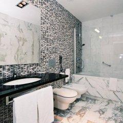 Eurostars David Hotel ванная