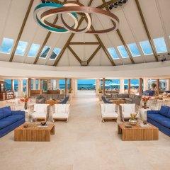 Отель Sandals Montego Bay - All Inclusive - Couples Only Ямайка, Монтего-Бей - отзывы, цены и фото номеров - забронировать отель Sandals Montego Bay - All Inclusive - Couples Only онлайн бассейн фото 3