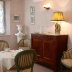 Hotel La Torre Римини спа