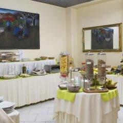 Отель Continental Италия, Турин - 2 отзыва об отеле, цены и фото номеров - забронировать отель Continental онлайн помещение для мероприятий фото 2