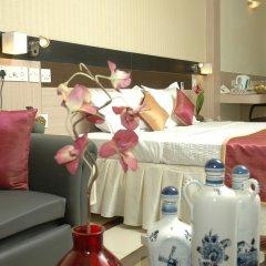 I145 Hotel детские мероприятия фото 2
