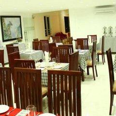 Отель Thanh Uyen Hotel Вьетнам, Хюэ - отзывы, цены и фото номеров - забронировать отель Thanh Uyen Hotel онлайн питание