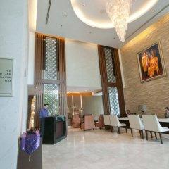 Отель Sivatel Bangkok Бангкок помещение для мероприятий фото 2