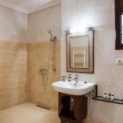 Отель Dar Tanja Марокко, Танжер - отзывы, цены и фото номеров - забронировать отель Dar Tanja онлайн фото 18