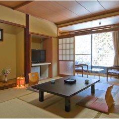 Nikko Green Hotel Natsukashiya Fuwari Никко детские мероприятия