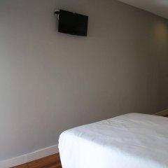 Отель Decanting Porto House комната для гостей фото 2