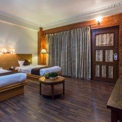 Отель Godavari Village Resort Непал, Лалитпур - отзывы, цены и фото номеров - забронировать отель Godavari Village Resort онлайн фото 14