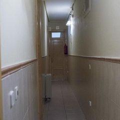 Отель Pension Adeco интерьер отеля