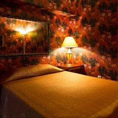 Гостиница Бутик-отель Silky Way в Октябрьском 4 отзыва об отеле, цены и фото номеров - забронировать гостиницу Бутик-отель Silky Way онлайн Октябрьский комната для гостей фото 5