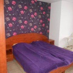 Отель Zdravnitza Sunmarina Health Resort Болгария, Поморие - отзывы, цены и фото номеров - забронировать отель Zdravnitza Sunmarina Health Resort онлайн комната для гостей фото 5