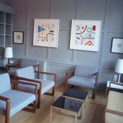 Отель Grasshopper Hotel Glasgow Великобритания, Глазго - отзывы, цены и фото номеров - забронировать отель Grasshopper Hotel Glasgow онлайн фото 3