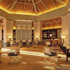 Отель Amatara Wellness Resort Таиланд, Пхукет - отзывы, цены и фото номеров - забронировать отель Amatara Wellness Resort онлайн питание фото 2