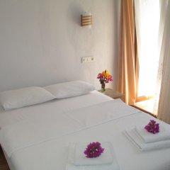 Eucalyptus Pension Турция, Патара - отзывы, цены и фото номеров - забронировать отель Eucalyptus Pension онлайн комната для гостей фото 3
