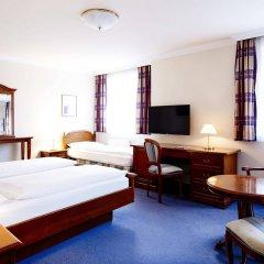 Отель Das Grüne Hotel zur Post - 100 % BIO Австрия, Зальцбург - отзывы, цены и фото номеров - забронировать отель Das Grüne Hotel zur Post - 100 % BIO онлайн удобства в номере