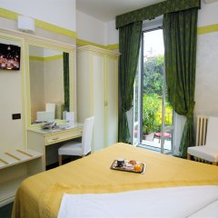 Hotel Charly комната для гостей фото 3