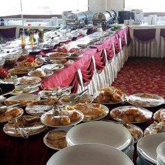 Samos Турция, Адыяман - отзывы, цены и фото номеров - забронировать отель Samos онлайн помещение для мероприятий фото 2