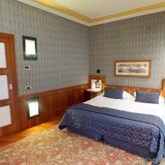 Hotel Dei Cavalieri комната для гостей