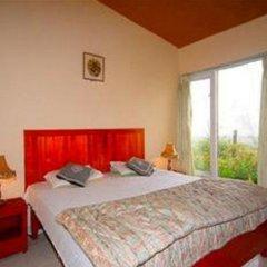 Отель Happiness Lodge Шри-Ланка, Нувара-Элия - отзывы, цены и фото номеров - забронировать отель Happiness Lodge онлайн комната для гостей