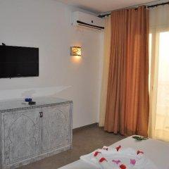 Отель Djerba Saray Тунис, Мидун - отзывы, цены и фото номеров - забронировать отель Djerba Saray онлайн удобства в номере