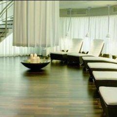 Отель Steigenberger Hotel Herrenhof Австрия, Вена - 9 отзывов об отеле, цены и фото номеров - забронировать отель Steigenberger Hotel Herrenhof онлайн сауна