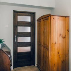 Отель Midtown Apartments Польша, Гданьск - отзывы, цены и фото номеров - забронировать отель Midtown Apartments онлайн удобства в номере