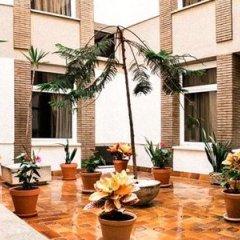 Отель Pasarela Испания, Севилья - 2 отзыва об отеле, цены и фото номеров - забронировать отель Pasarela онлайн фото 9