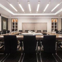 BON Hotel Abuja фото 2