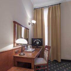 Отель Hetman Польша, Варшава - 13 отзывов об отеле, цены и фото номеров - забронировать отель Hetman онлайн