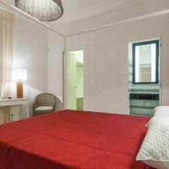 Отель Eve Luxury Apartments Pantheon Италия, Рим - отзывы, цены и фото номеров - забронировать отель Eve Luxury Apartments Pantheon онлайн комната для гостей фото 2