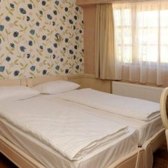 Hotel Centar Balasevic фото 18
