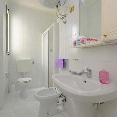Отель Parco Hemingway - One Bedroom ванная фото 2