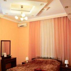 Гостиница 21 Век в Астрахани 9 отзывов об отеле, цены и фото номеров - забронировать гостиницу 21 Век онлайн Астрахань помещение для мероприятий фото 2