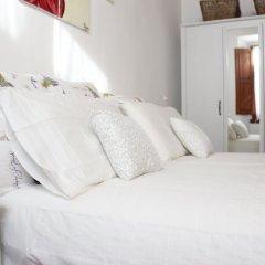 Апартаменты Art Apartment Santa Maria комната для гостей фото 2