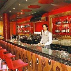 Гостиница Черное Море на Ришельевской гостиничный бар