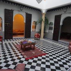 Отель Property With 6 Bedrooms in Rabat, With Terrace and Wifi Марокко, Рабат - отзывы, цены и фото номеров - забронировать отель Property With 6 Bedrooms in Rabat, With Terrace and Wifi онлайн