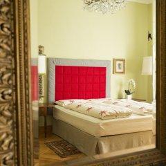 Отель Il Battente 1862 Больцано комната для гостей фото 4