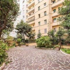 Апартаменты M&L Apartment - case vacanze a Roma фото 2