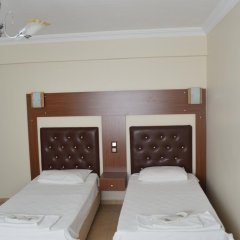 Isık Hotel Эдирне комната для гостей фото 5