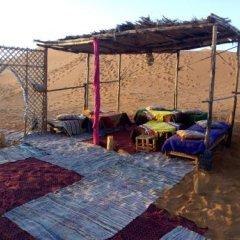 Отель Merzouga Camp Марокко, Мерзуга - отзывы, цены и фото номеров - забронировать отель Merzouga Camp онлайн фото 3