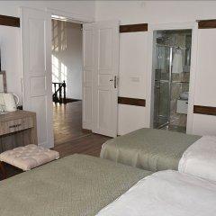 Ruby Hotel Турция, Амасья - отзывы, цены и фото номеров - забронировать отель Ruby Hotel онлайн комната для гостей фото 3