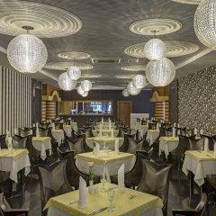 Royal Holiday Palace Турция, Кунду - 4 отзыва об отеле, цены и фото номеров - забронировать отель Royal Holiday Palace онлайн питание
