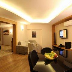 Grand Zeybek Hotel Турция, Измир - 1 отзыв об отеле, цены и фото номеров - забронировать отель Grand Zeybek Hotel онлайн сауна