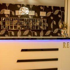 Bir Umut Hotel Турция, Силифке - отзывы, цены и фото номеров - забронировать отель Bir Umut Hotel онлайн гостиничный бар