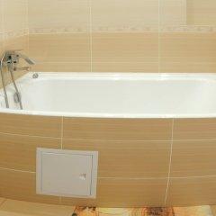 Гостиница Domumetro na Yangelya 2 ванная
