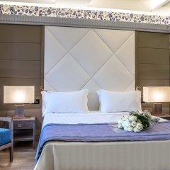 Отель Martis Palace Hotel Rome Италия, Рим - отзывы, цены и фото номеров - забронировать отель Martis Palace Hotel Rome онлайн помещение для мероприятий