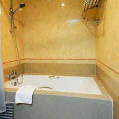 Отель Admiral Suites Sukhumvit 22 By Compass Hospitality Бангкок ванная фото 2